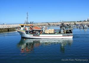 Gentes e Locais/Pesca