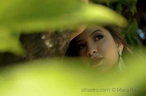 Retratos/Você é linda ( Caetano Veloso)