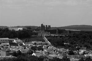 Outros/Castelo de MOntemor - o - Novo