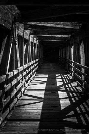 Outros/A ponte que não esquecerei...!