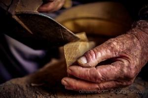 Gentes e Locais/Hands on Work