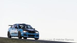 /BMW E46 M3