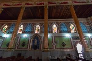 /Catedral de S. João da Boa Vista