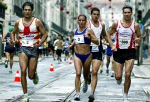 /maratona de lisboa 2006