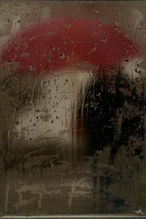 Abstrato/INVERNO