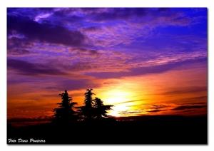 Paisagem Natural/Por do sol_03