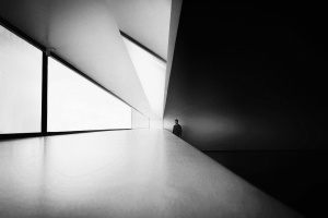 Outros/Diffused light
