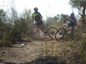 Desporto e Ação/Maratona de BTT de Castro Verde 2018