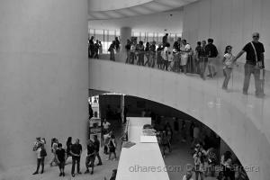 /Terminal de Cruzeiros do Porto de Leixões