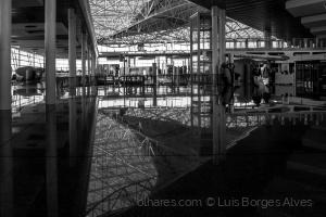 /Aeroporto Sá Carneiro