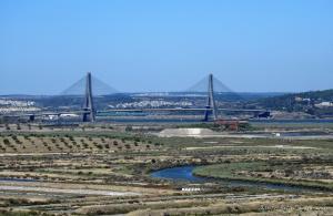 Gentes e Locais/Ponte sobre o Rio Guadiana