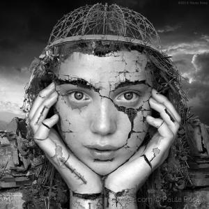 Arte Digital/WIPx1 -2