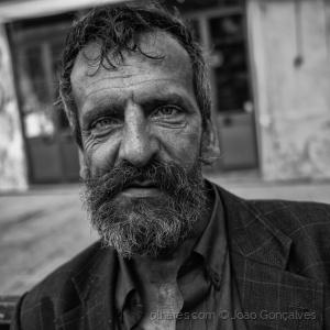 Outros/Retratos da minha cidade...