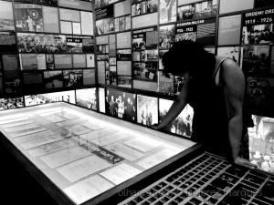 História/Museu do Aljube, Resistência e Liberdade