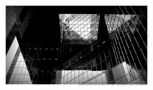 /Linhas na arquitetura....