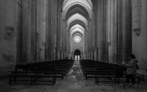 /Outros Memoriais deste Convento... (tem desc.)