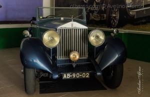 /Rolls-Royce-1927 (reliquias)