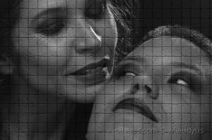 Retratos/Mosaic