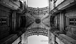 /Da simetria