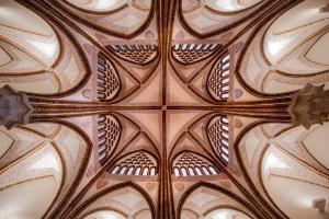 /a geometria divina