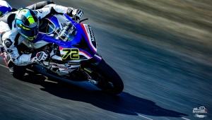 /Gonçalo - BMW Zanza Racing Team
