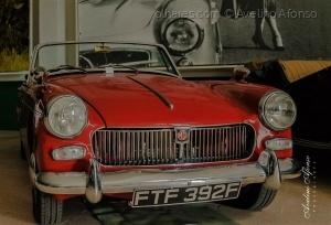 /MG-1967 (reliquias)