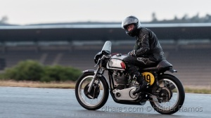 /Matchless G50