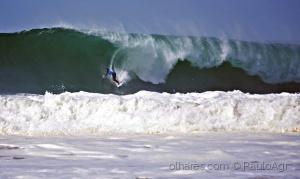 /Surf moment II