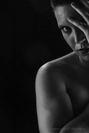 Retratos/CROP