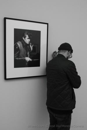 """Gentes e Locais/""""Retrato de uma situação"""""""