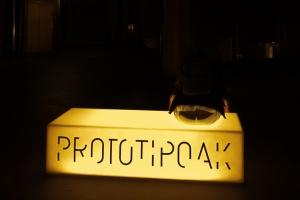 Gentes e Locais/PROTOTIPOAK