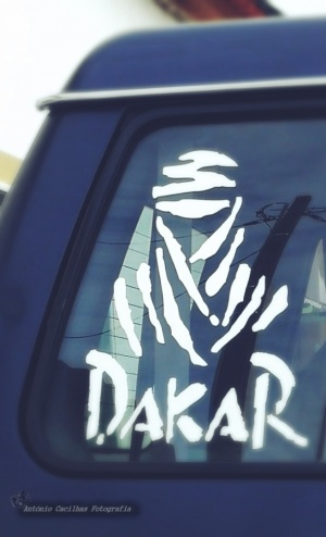 /DAKAR