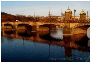 Outros/Cores de Praga 2