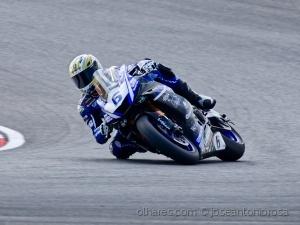 Desporto e Ação/Superbike11