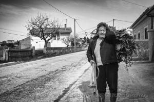 Fotojornalismo/Ruralidade