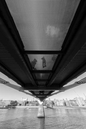 Paisagem Urbana/Percepções