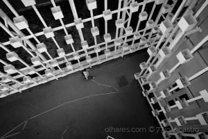 Outros/Escape from caos!!!...