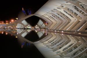 Arquitetura/Fusão #2