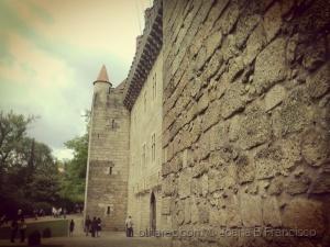 /Castelo de Guimarães