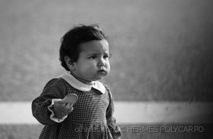 Retratos/Eu Quero é Ser Criança Outra Vez