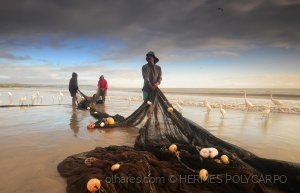 Gentes e Locais/Pescadores de Sonhos