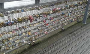 Gentes e Locais/Ponte do amor