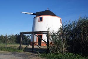 História/Moinho de vento
