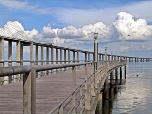 /Pontes e Pontões!