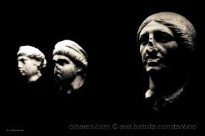 /Império Romano