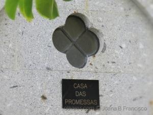 Gentes e Locais/Promessas