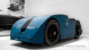 /Une Bugatti au musée!