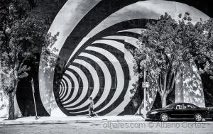 Arte Digital/Ilusão.