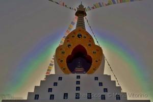 Gentes e Locais/A luz de Buda na planura Alentejana (ler sff)