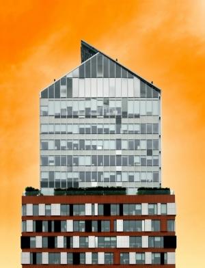 Arquitetura/18h00